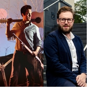 26th June - Rob Kemp and John Kearns.jpg