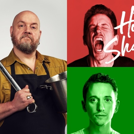 16-Jul George Egg and John Robins Tringe 2019.jpg