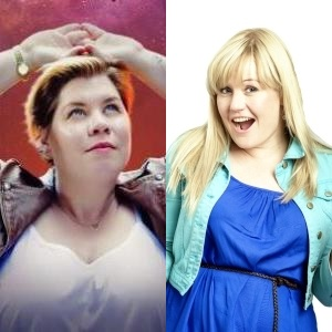 12th July - Katy Brand and Sarah Bennetto.jpg