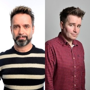 3rd July - Phil Nichol and Jarlath Regan.jpg
