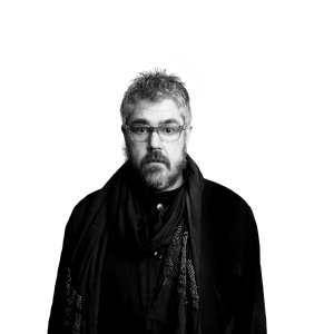 Jupitus 2013 c.Andy Hollingworth - 300.jpg