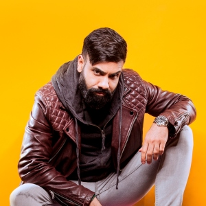 Paul_Chowdhry_Live_Innit_small - 300.jpg
