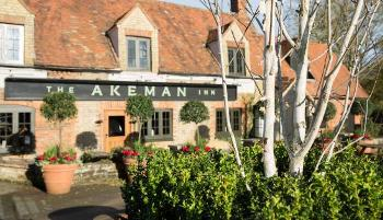 the-akeman-inn.jpg