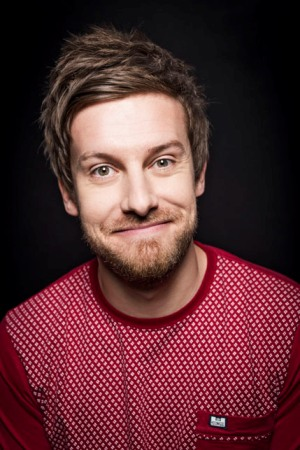 Chris Ramsey - 300 high.jpg