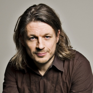 Richard Herring.jpg