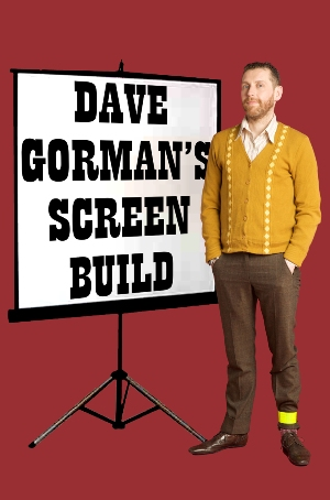 Dave-Gormans-Screen-Build_-_Small.jpg