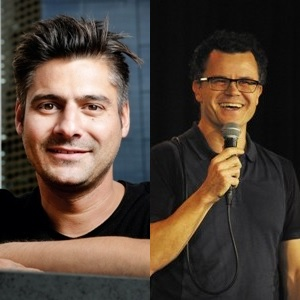 11th July - Danny Bhoy and Dom Holland.jpg