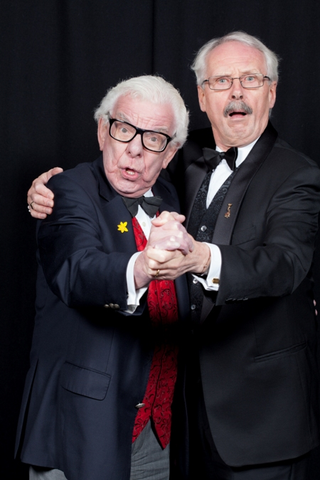 Barry Cryer and Colin Sells - 450 wide.jpg